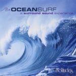 Ocean Surf (SACD)
